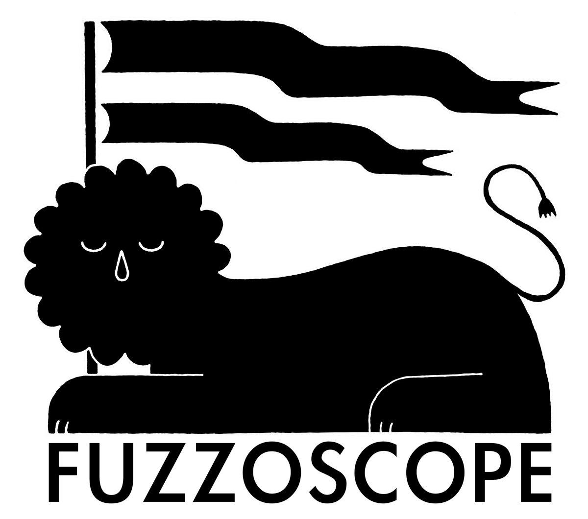 Fuzzoscope