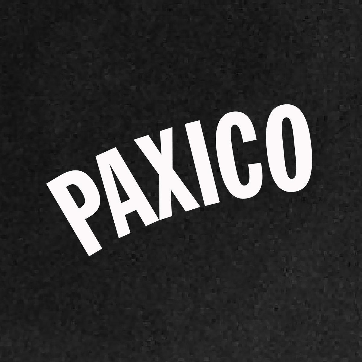 Paxico Records