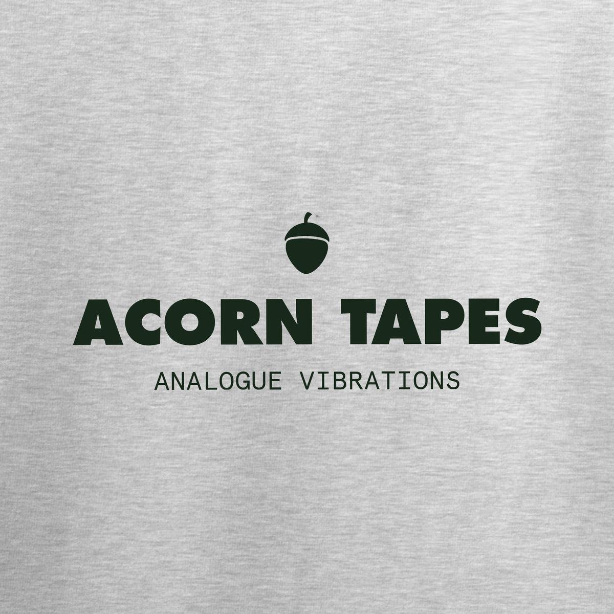Acorn Tapes