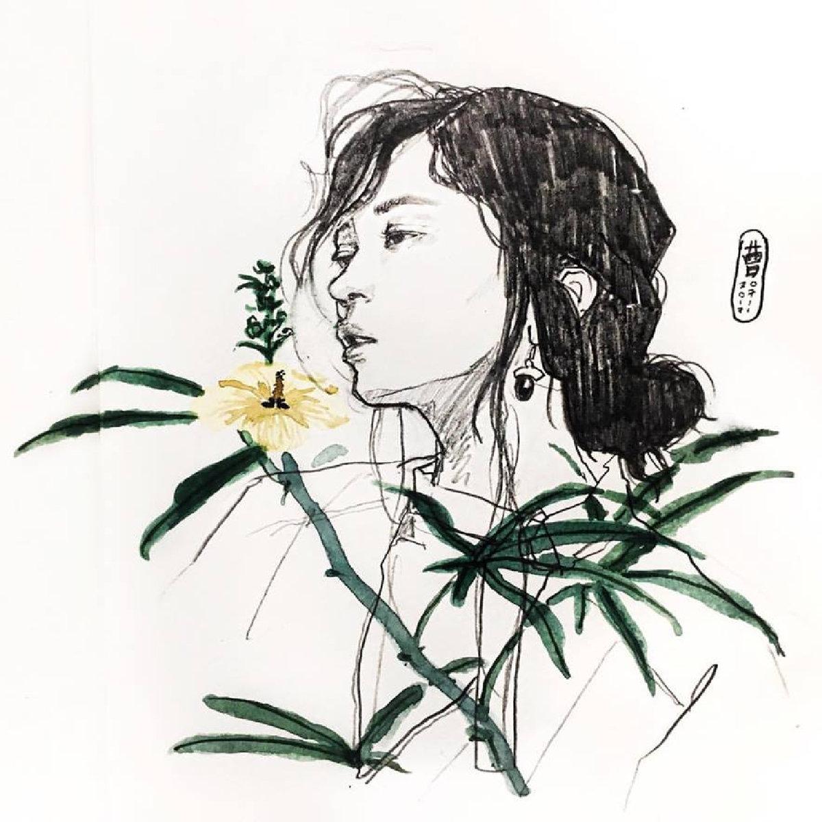 Shogonodo – Journey