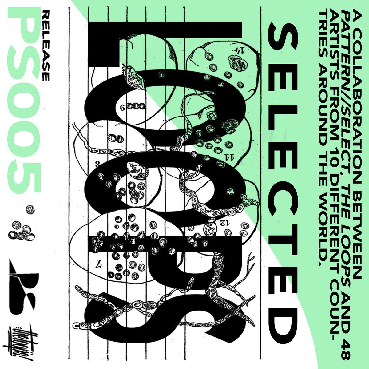 Selected Loops