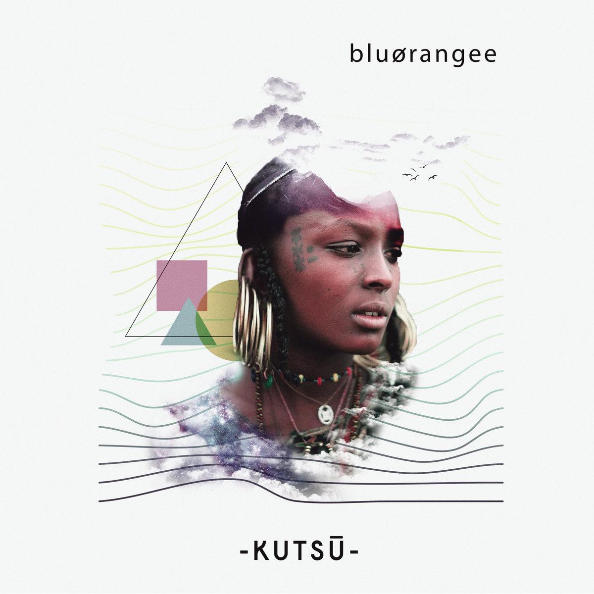 bluorangee – kutsu