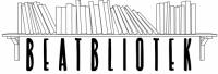Beatbliotek