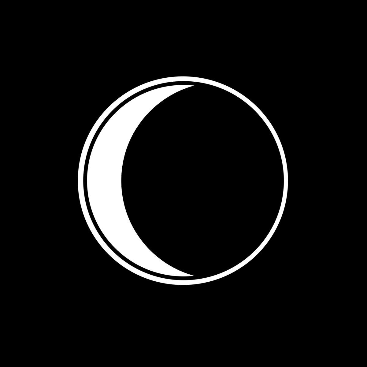 Zoomo – Night
