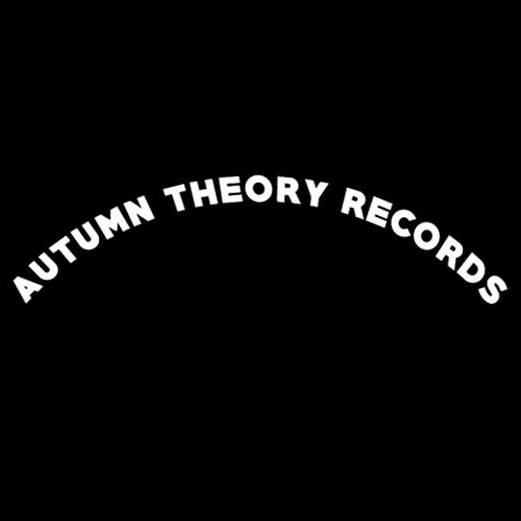 Autumn Theory Records