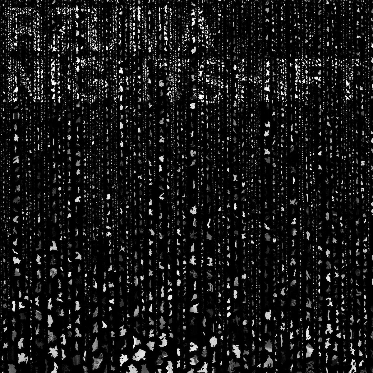 rzuma – Nightshift