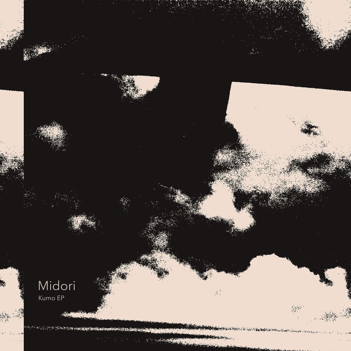 Midori – KumoEP