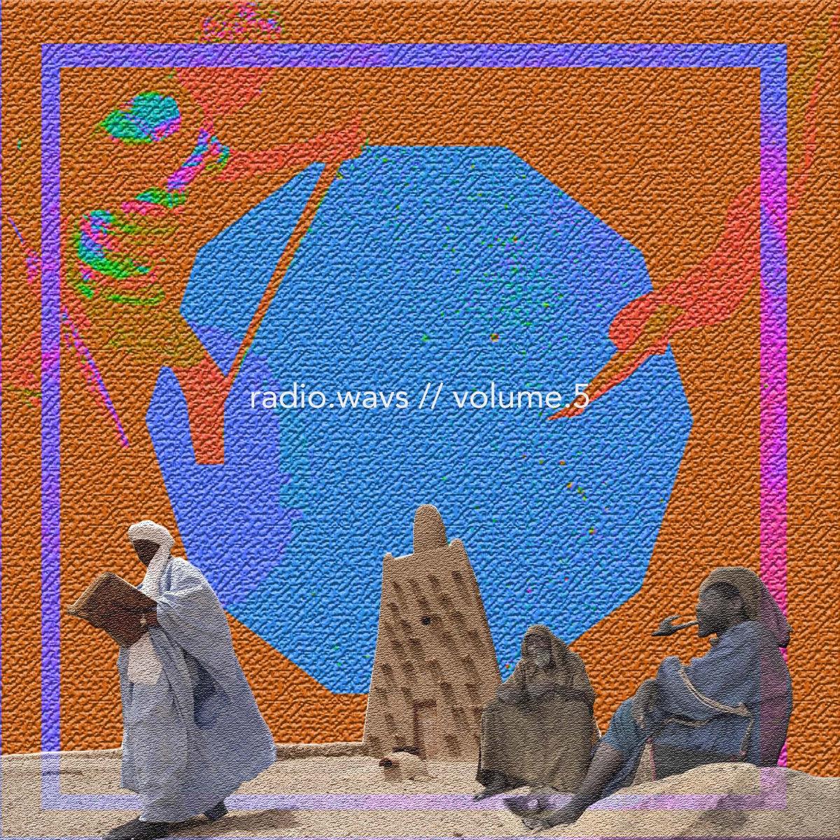 radio.wavs//volume.5
