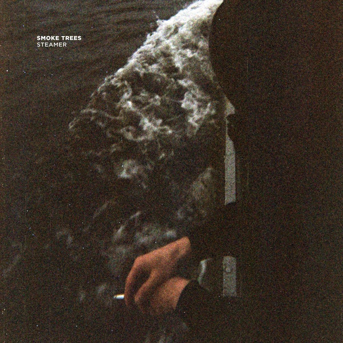 Smoke Trees –Streamer