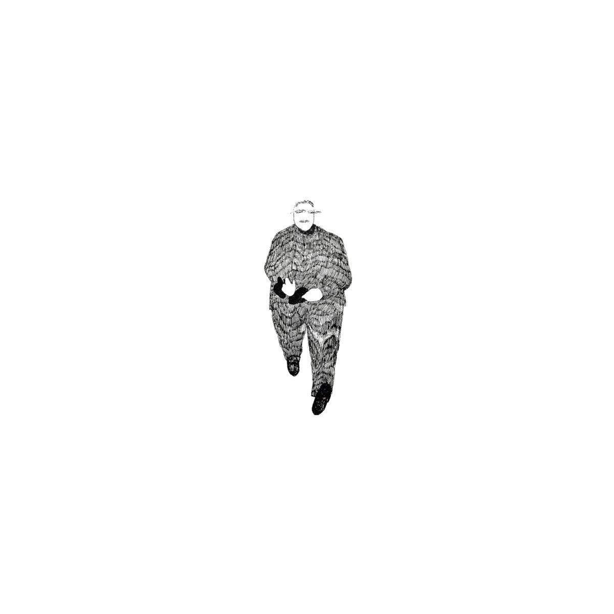 Dweeb – JoggingSuit