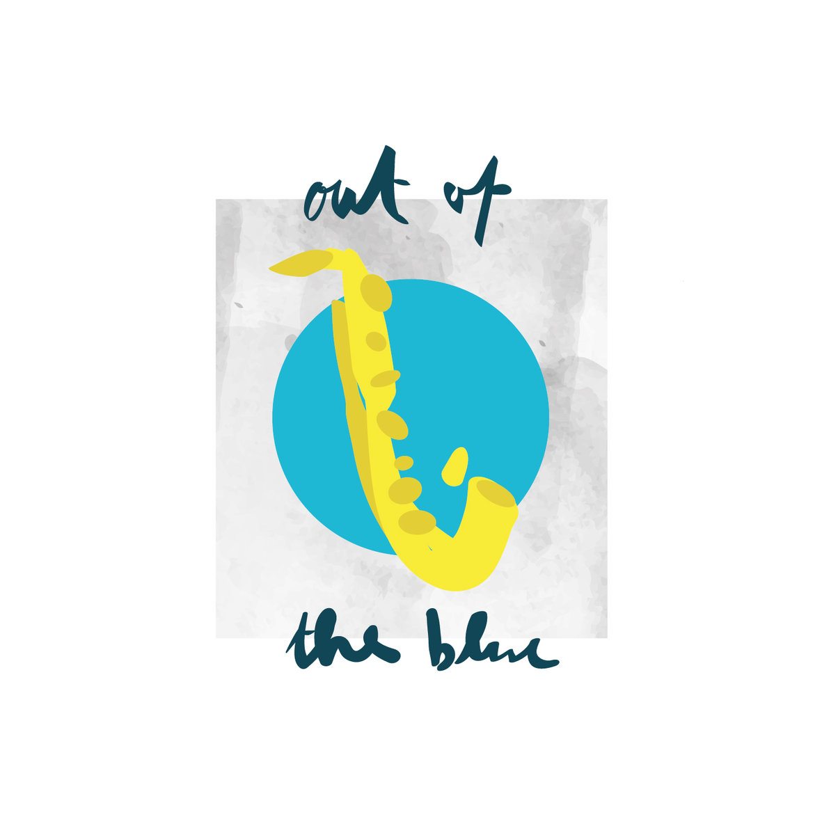 Hentzup – Out of the Blue