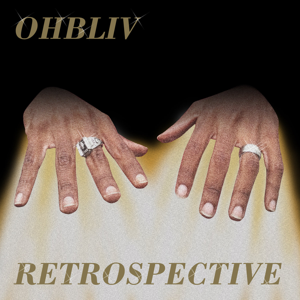 Ohbliv – Retrospective