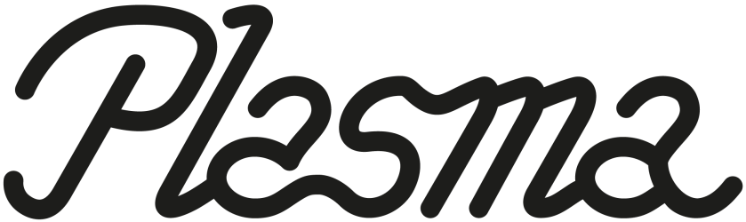 Logo_plasma